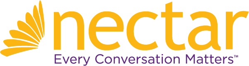 Nectar_Logo@2x