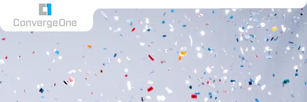 2019-Multiple-Customer-Appreciation-SPGF-AP Banner
