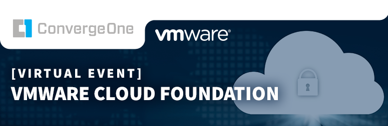 2020-VMware-Hybrid-Cloud-banner-2
