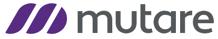 Mutare_Logo