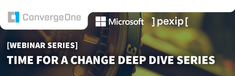 2021-Multi-Collab-TimeforChangeWebinar-CH-emailbanner (1)