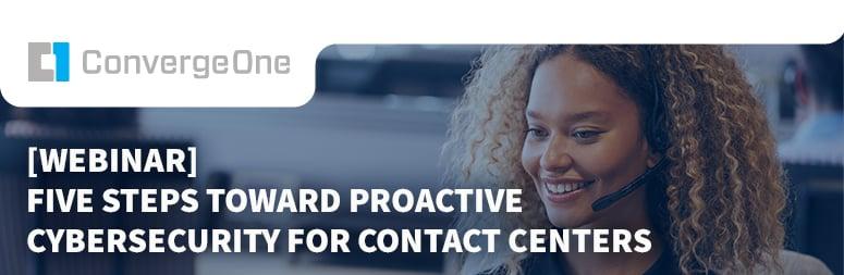 2021-NA-CS-ContactCenterWebinar-DZ-emailbanner