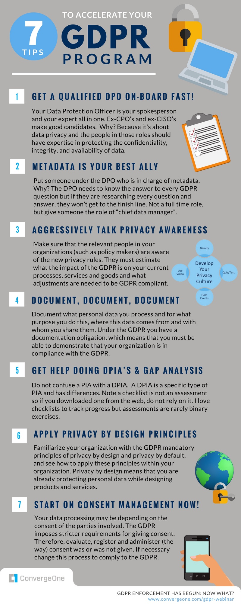 7-tips-GDPR-infographic-final