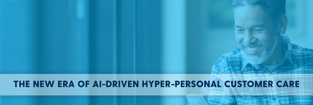 AI-Customer-Care-TL-article-title-banner