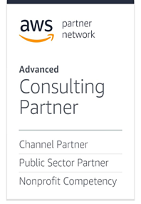 AWS-partner-graphic