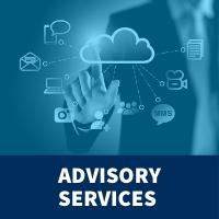 Advisory-Services