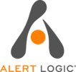 Alert-Logic-logo-2