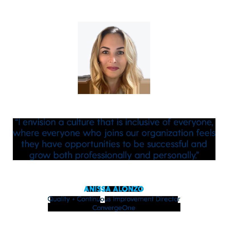 Anissa-Alonzo-Quote