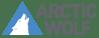 ArcticWolf-logo (2)