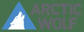 ArcticWolf-logo-1
