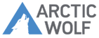 ArcticWolf-logo-2