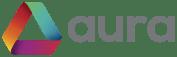 Aura-Alliance_Logo_Linear_600x230