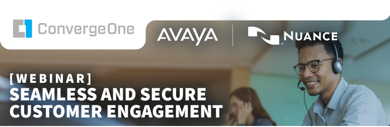 Avaya-Nuance-Customer-Engagement-Email-Header