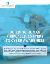 Building Human Firewalls-2