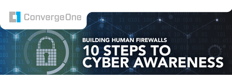 Building-Human-Firewalls-Email