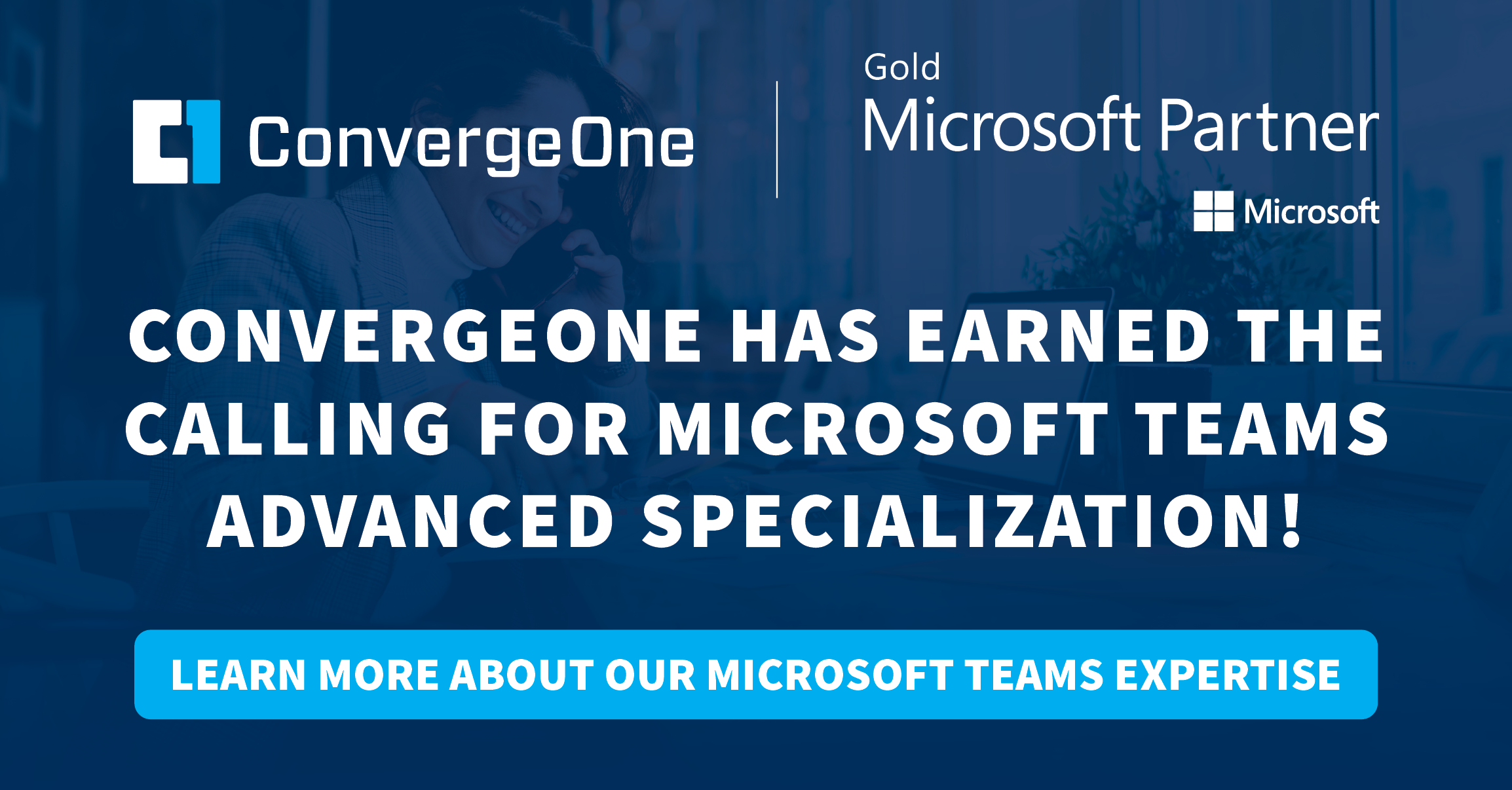 C1-Calling-for-Microsoft-Teams-Advanced-Specialization-Social-r2