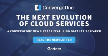 C1-Gartner-Cloud-Newsletter-r2-1