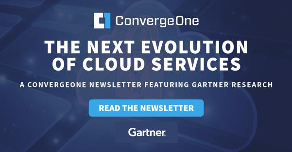 C1-Gartner-Cloud-Newsletter-r2