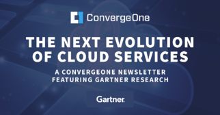 C1-Gartner-Cloud-Newsletter
