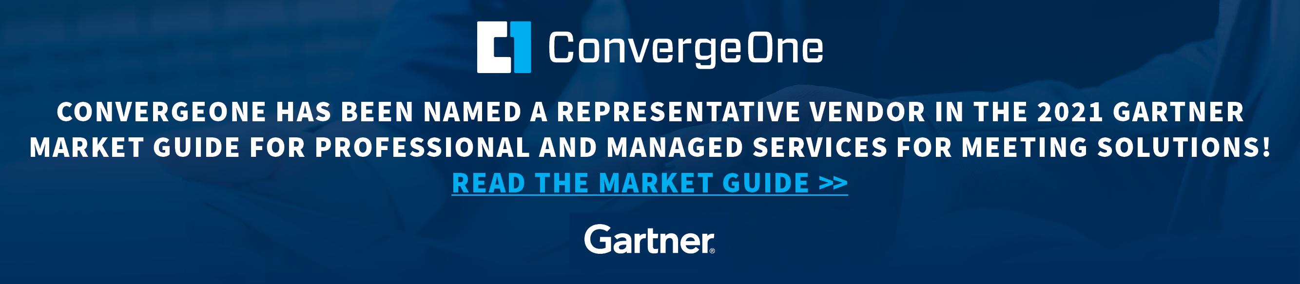 C1-Gartner-Market-Guide-MS-Website-Banner-r2