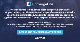 C1-Gartner-Ransomware-Report-Graphic-Threat