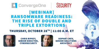 C1-Security-Ransomware-Readiness-Webinar-TL