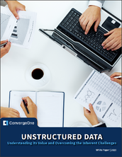 C1-Unstructured-Data-White-Paper-1
