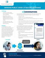 C1-conversations-COVID-r3