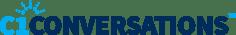 C1-conversations-logo