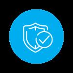 C1GS-security