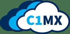 C1MX-Logo-1