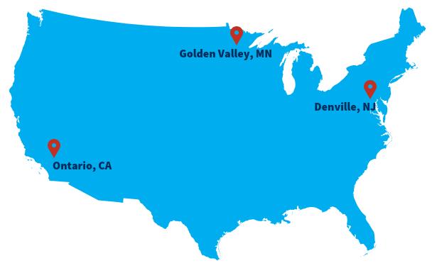 CSC Locations (2)