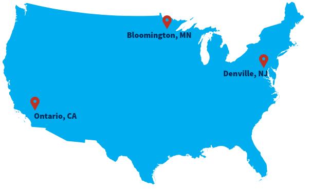 CSC Locations (4)