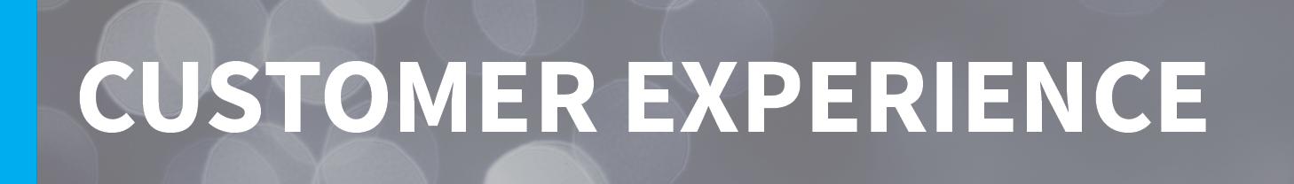 CX-header