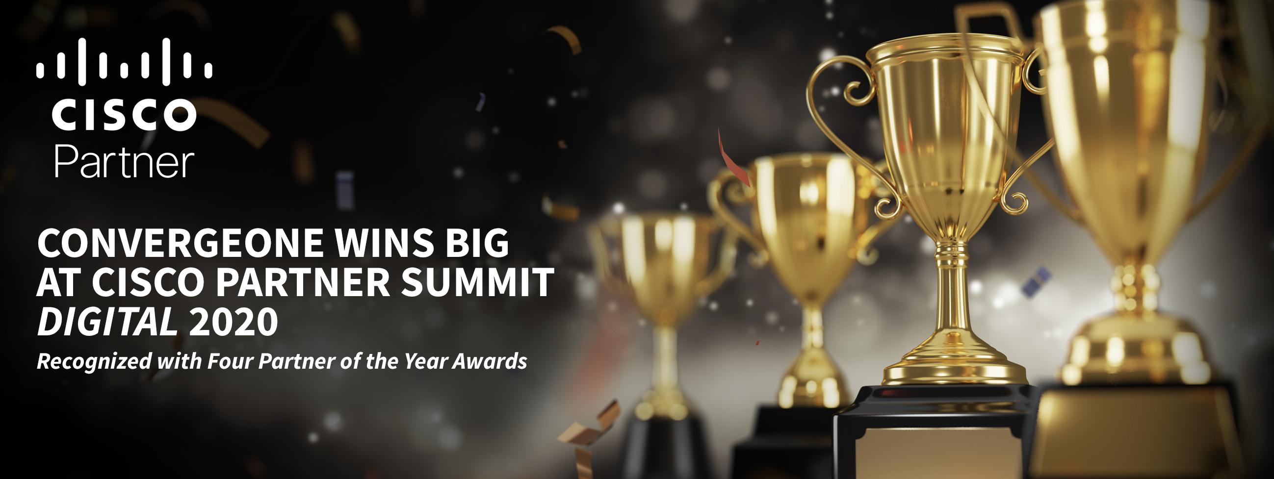 Cisco-Awards-2020-Website-Banner