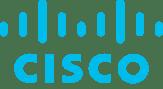 Cisco-Logo-2