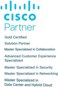 Cisco-Partner-Logo-2020