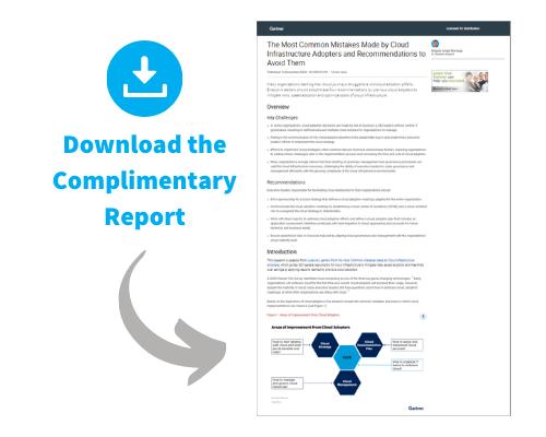 Cloud-2021-gartner-report-graphic-1