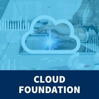 Cloud-Foundation