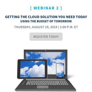 Cloud-Webinar2