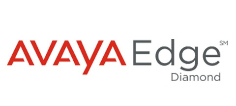 Avaya Edge Diamond