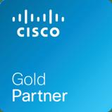 Cisco_Gold_Partner-300x300