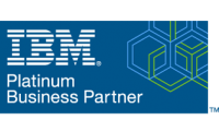 IBM-partner-new2017-200x121