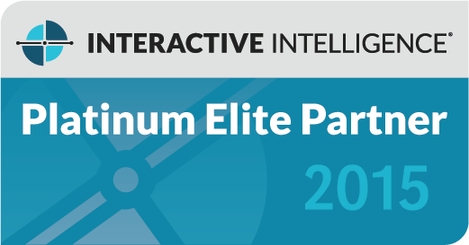Platinum Elite Partner