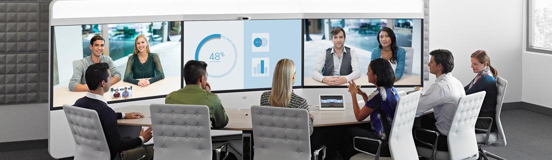 Cisco Partnership | ConvergeOne