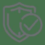 icon-C1-gray_160x160_security