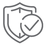 icon-C1-gray_160x160_security