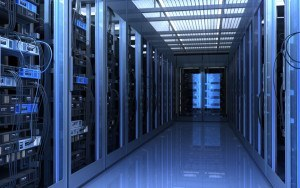 Data Center and Virtualization