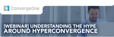 DC-Hyperconvergence-Webinar-Email