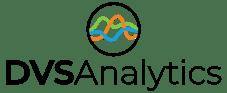 DVS-logo-vertical